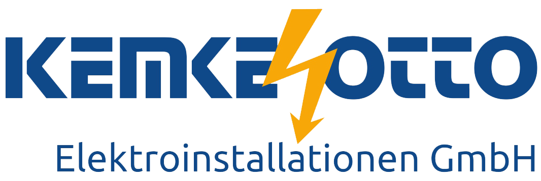 Kemke & Otto Elektroinstallationen GmbH