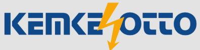 Kemke und Otto Elektroinstallationen GmbH